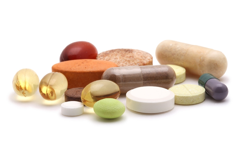 bigstock_vitamins_pills_and_tablets_16253030