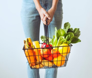 vegetables-fruit-shopping-basket-rawpixel-780498-unsplash.jpg