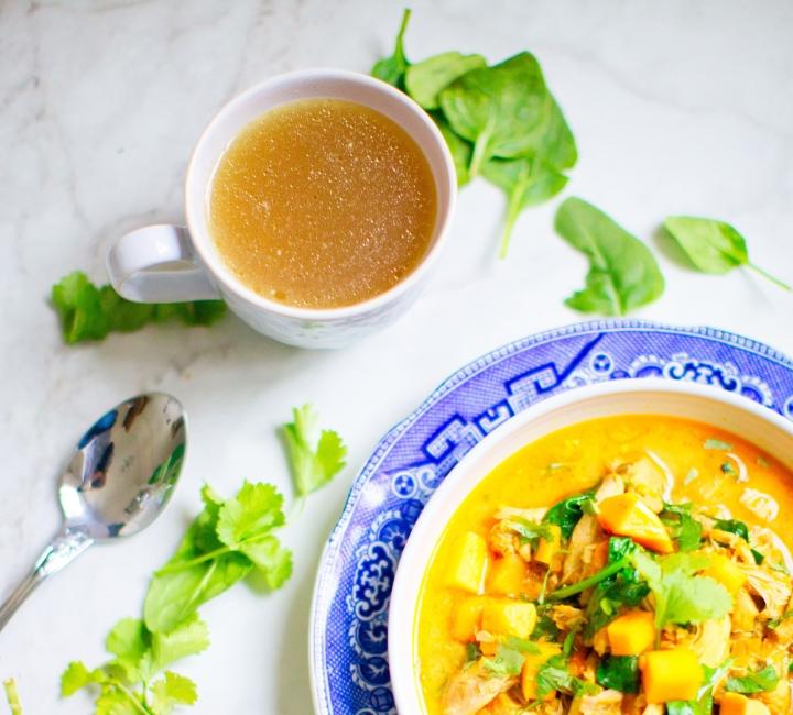 natural-chef-carolyn-nicholas-health-food5-cooking-0118-unsplash