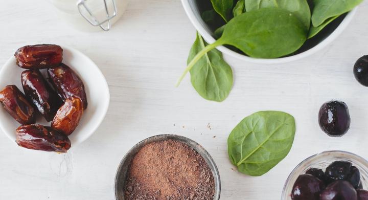 cooking_baking_food_nutrition_vegan_american-heritage-chocolate-vxRg79EqLZU-unsplash